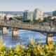 Partir au Québec : Région de l'Outaouais