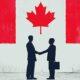 Canada : un nouveau permis de travail pour les étudiants étrangers