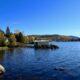 Partir au Québec : Région de Lanaudière