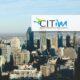 Bienvenue au Canada : les étapes d'une installation en sol québécois