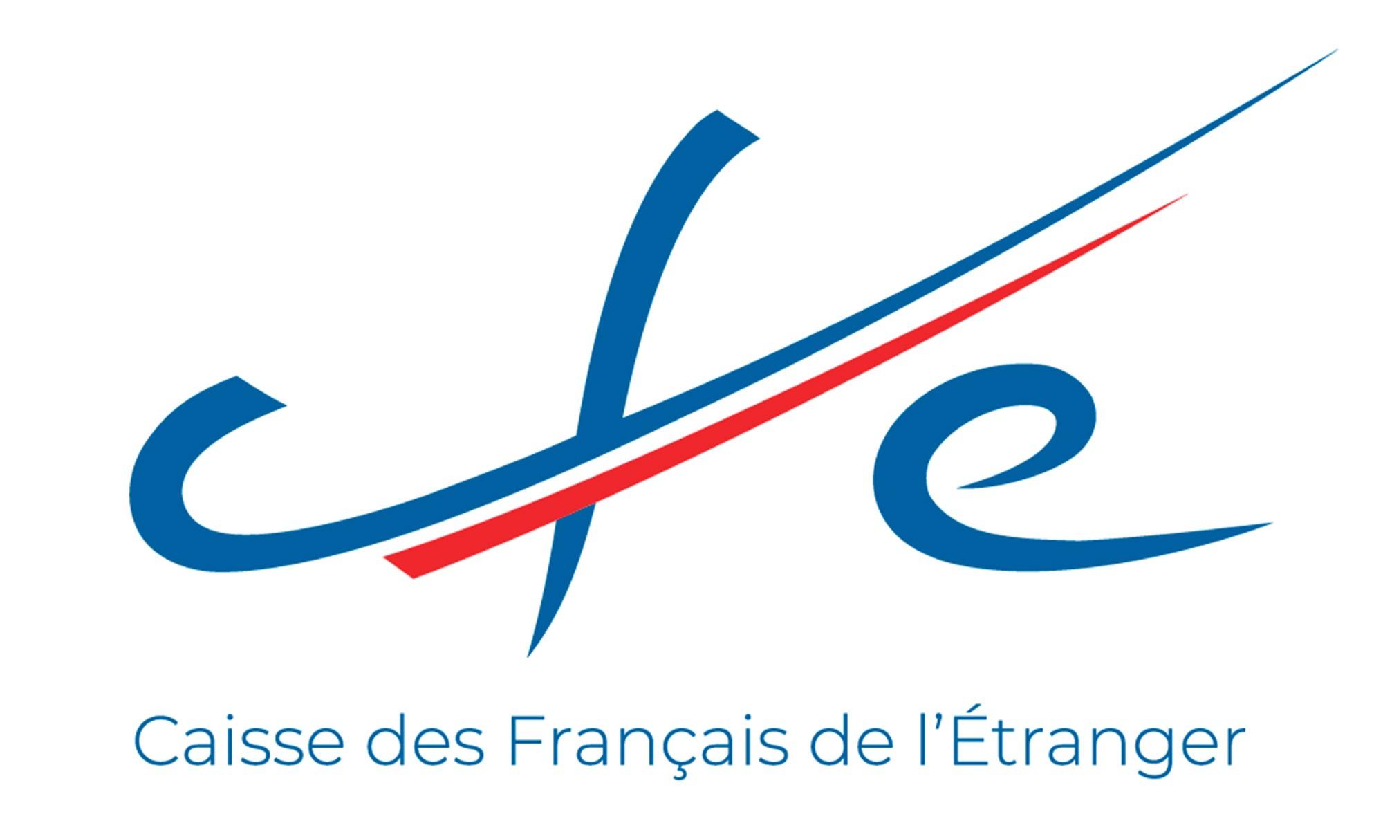 Élections des nouveaux membres du conseil d'administration de la caisse des Français de l'étranger : le sénateur Jean-Yves Leconte sonne l'alarme