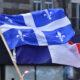 Québec : Le français va être reconnu comme langue officielle