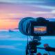 Un concours photo pour promouvoir la biodiversité au Canada