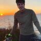 En Selle Pour L'avenir : Il traverse le Canada à vélo pour lutter contre la malnutrition et le décrochage scolaire