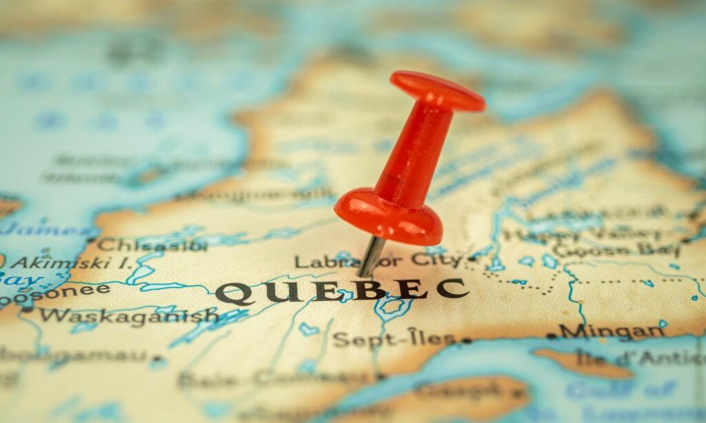 Le Québec aussi manque de bras